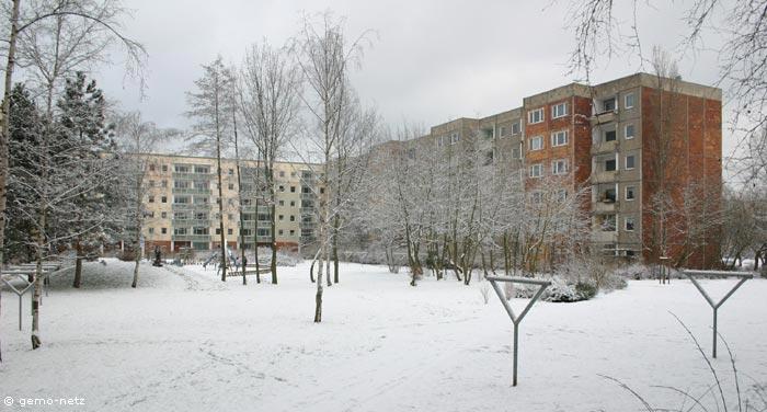 Sternberger Hof